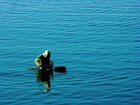 nelayan.jpg