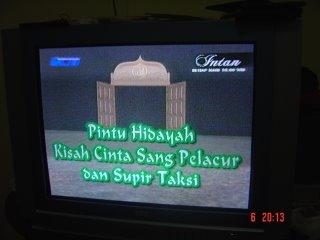 sptk-1-738825.jpg
