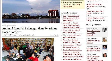 citybloggingmakassar.JPG