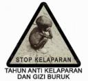 stop kelaparan thumbnail