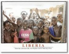 postcard-liberia-1