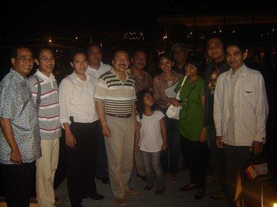 2008-07-11-abn-kompas-posting-bersama-fauzibowo.jpg