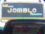 jombloforever.jpg
