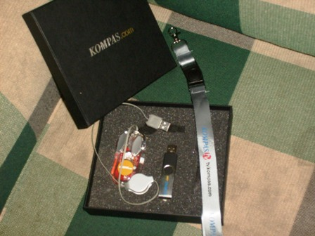 souvenirkompas.JPG