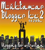 muktamar2.jpg