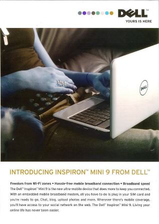 dell-brochure-mini-9_1_0001-small-bgt.jpg