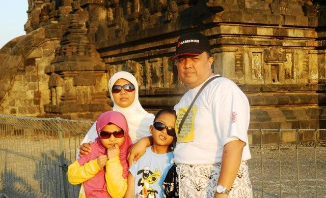 atg&family
