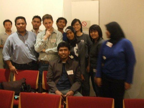 mefriendmattwordcamp