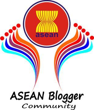 MINGGU DEPAN, BLOGGER ASEAN SELENGGARAKAN KONFRENSI PERTAMA DI BALI