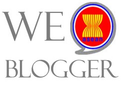 MY BLOGGING KALEIDOSKOP 2011