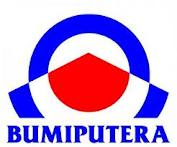 PEMENANG GIVE AWAY CONTEST ASURANSI BUMIPUTERA