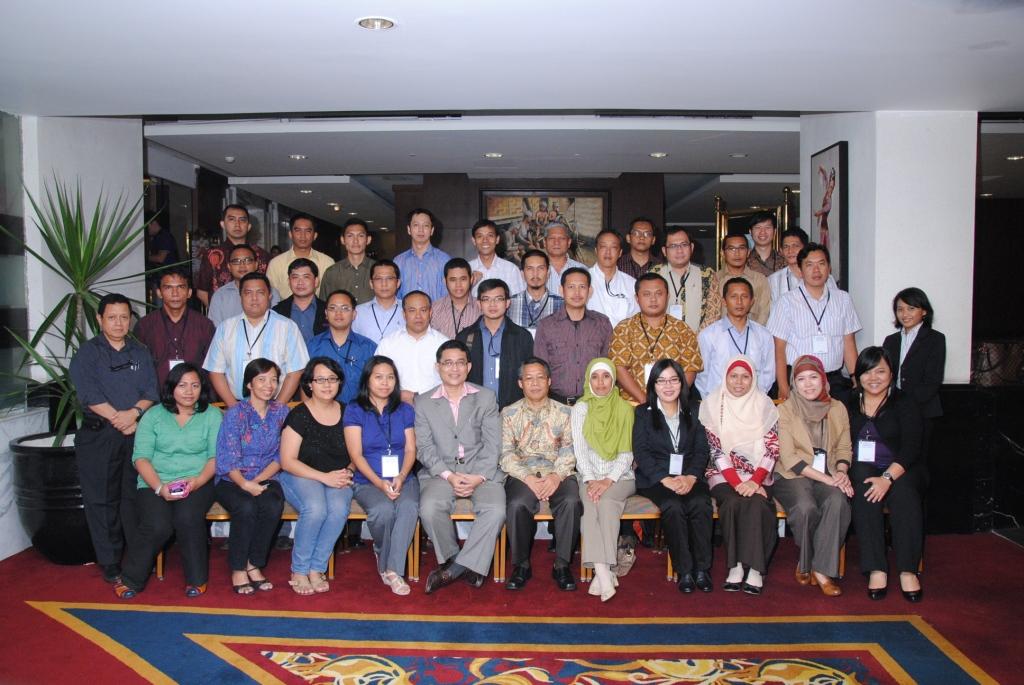 re_peserta pelatihan PTK007