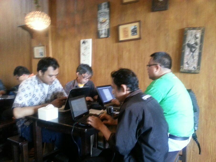 Image Result For Perumahan Di Semarang