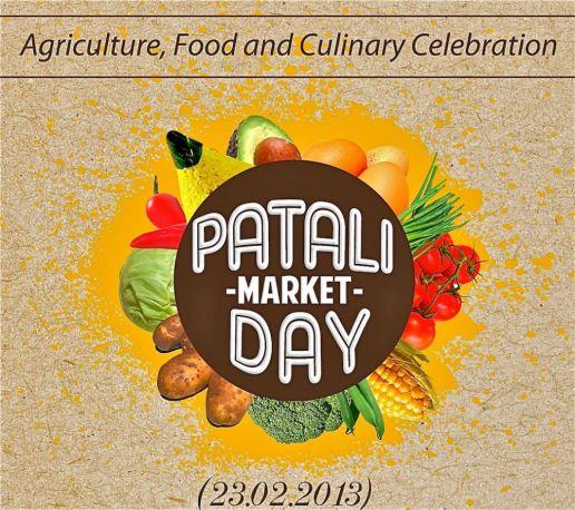 Logo Patali Day_2_516x0