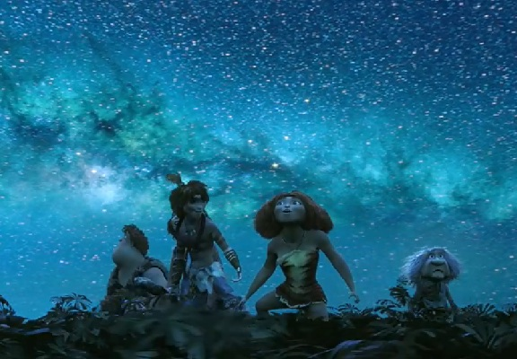 The-Croods-15194_1623