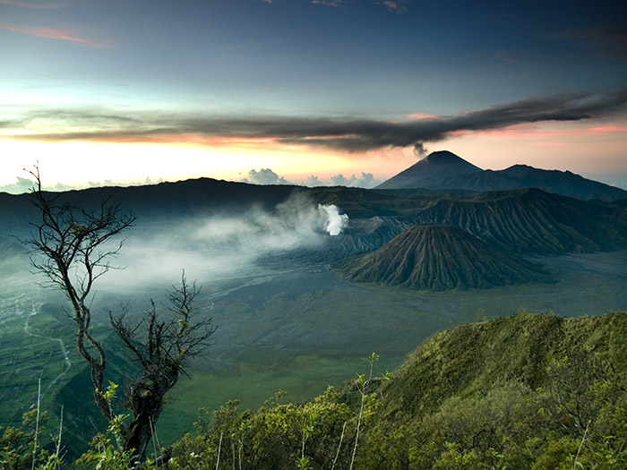 beautiful-bromo