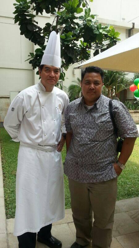 withchefvindex
