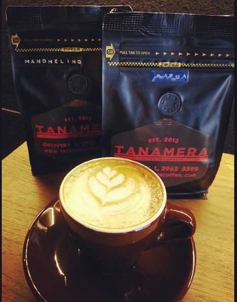 2014-02-09 07_27_57-tanameracoffee on Instagram
