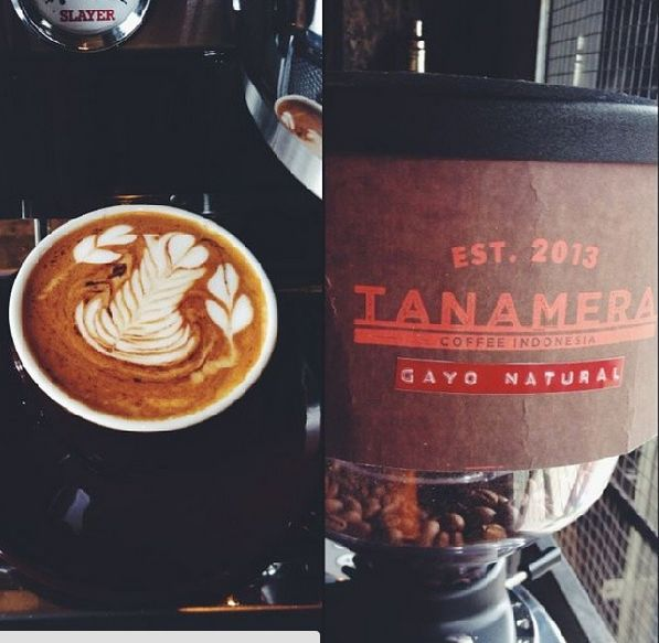 2014-02-09 11_53_26-tanameracoffee on Instagram
