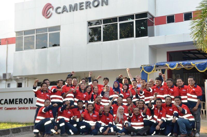 cameron-1