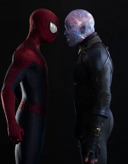 2014-05-02 15_33_32-'The Amazing Spider-Man 2' Photos - IMDb
