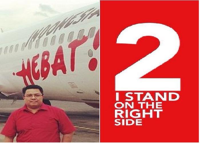i-stand-on-2-side