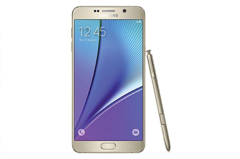 Samsung_note-S6