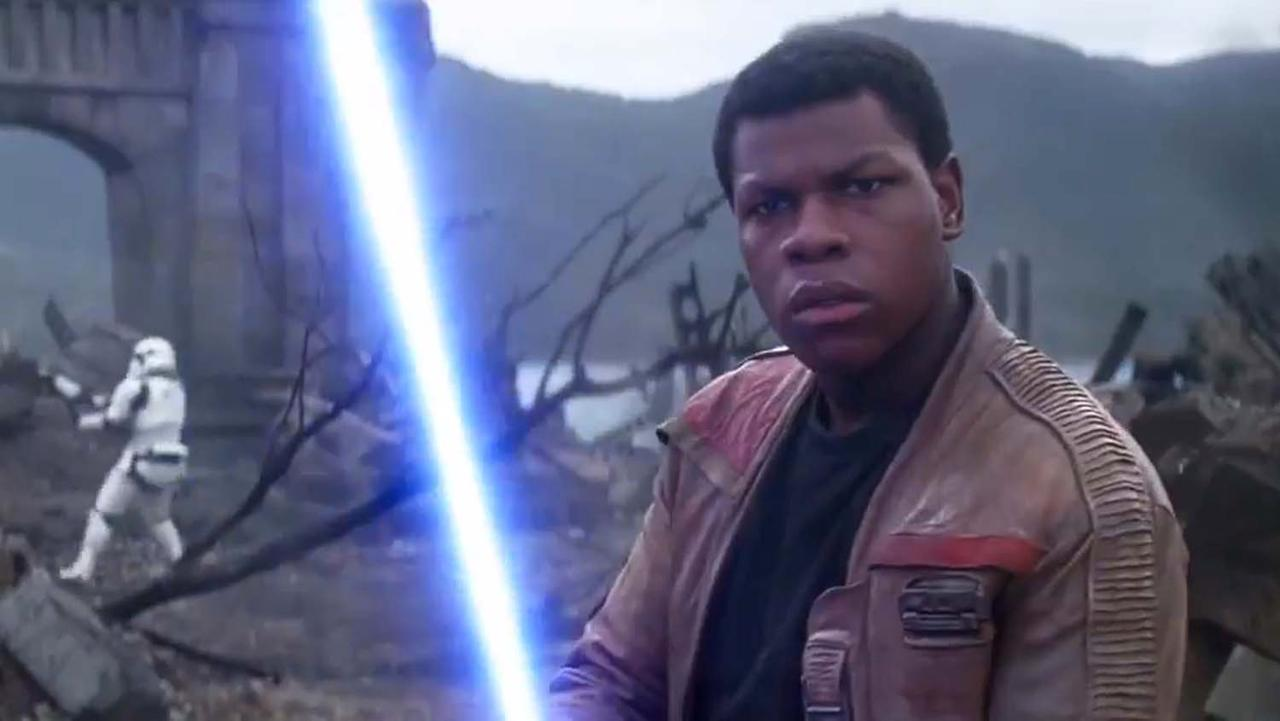 finn-new-star-wars-teaser3-xlarge