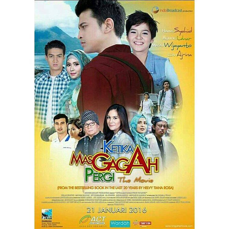Image Result For Review Tentang Film
