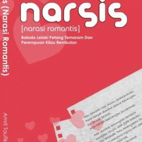 cover-narsis_promo
