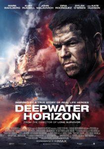 deepwater_horizon_ver10
