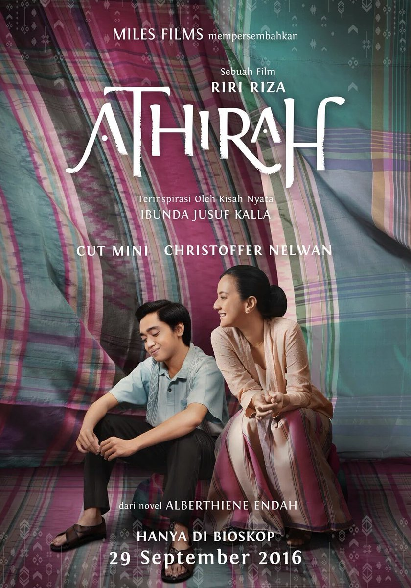 poster-film-indonesia-athirah-2016