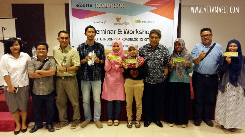 pemenang-excite-road-blog-makassar