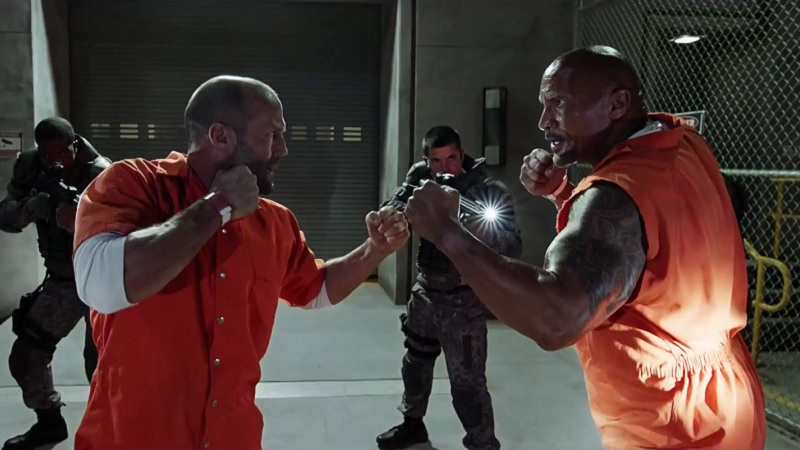 Trailer-Fate-of-the-Furious-Hobbs