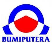 PEMENANG GIVE AWAY CONTEST ASURANSI BUMIPUTERA