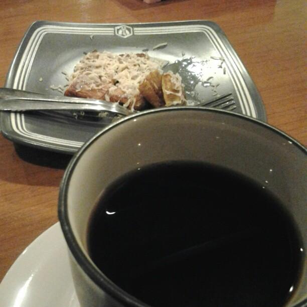 DE BANGOOR CAFE CIKARANG : NIKMATNYA SENSASI KOPI ASLI INDONESIA DALAM RACIKAN YANG DASHYAT